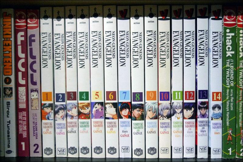 Toon onderwerp nieuwe manga aanwinsten for Mam shoppen